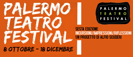 Palermo_Teatro_Festival